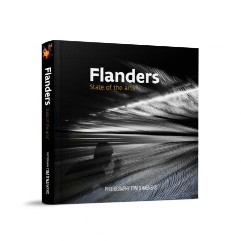 3_flanders