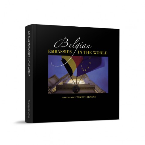 00_BELGIAN_EMBASSIES_COVER