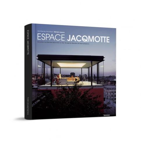 00_ESPACE_JACQMOTTE_COVER